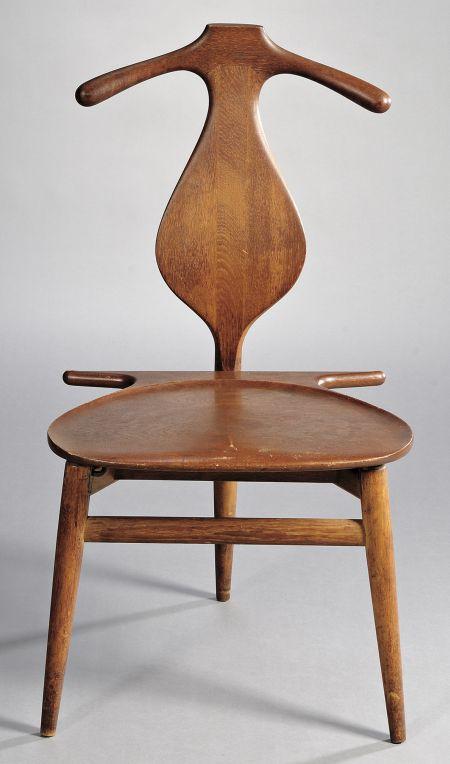 Hans Wegner Chairs Form And Function In Scandinavian Design Furniture Ski