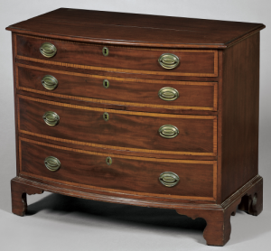 How To Buy American Antique Furniture A Guide For New Collectors