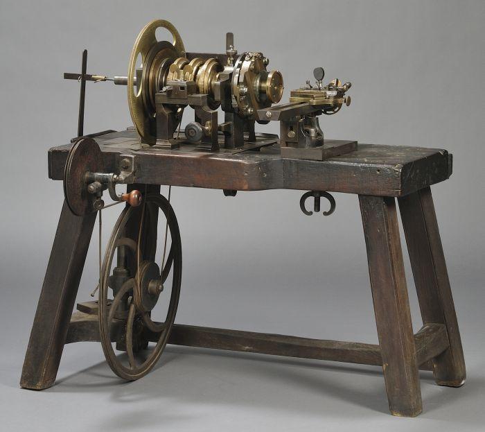 Perpetual Calendar Clock | Antique Clock Video | Skinner Inc.