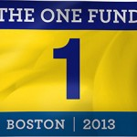 The One Fund Boston