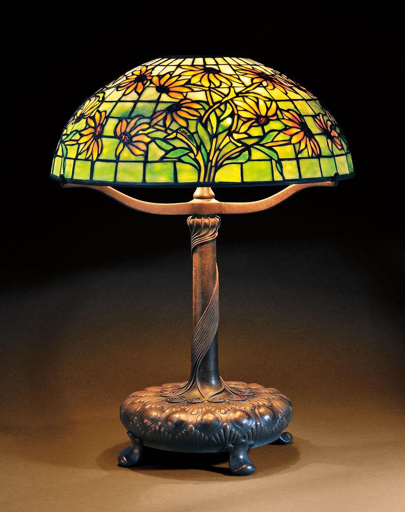 20th Century Design Sale 2661b Skinner Auctioneers