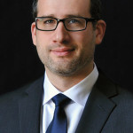 Adam Tober, Director, Fine Musical Instruments