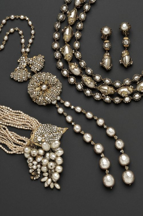 How To Buy Fine Jewelry Antique Jewelry Auctions