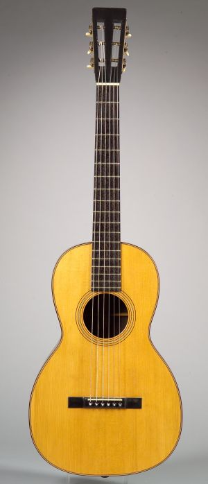 Martin Parlor Guitar : the guitar market underrated acoustic guitars skinner inc ~ Vivirlamusica.com Haus und Dekorationen
