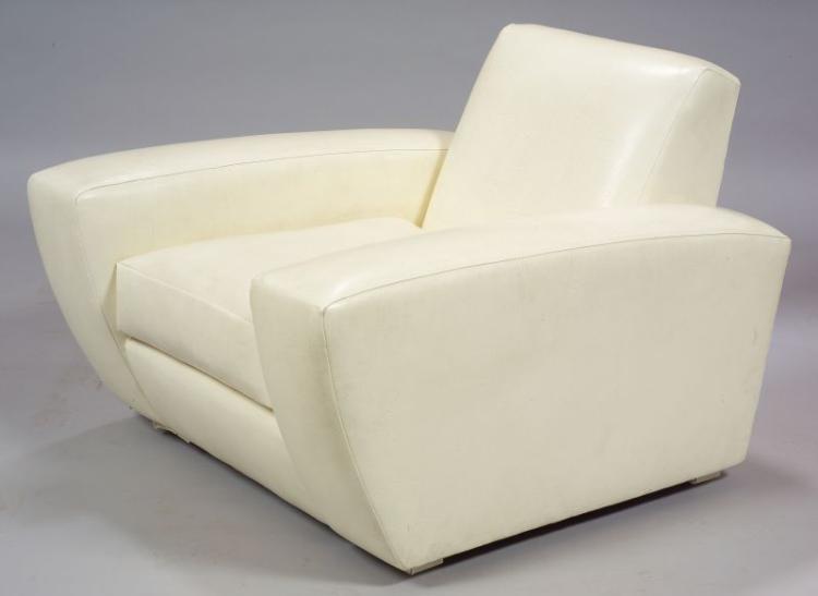 Paul Frankl Chair