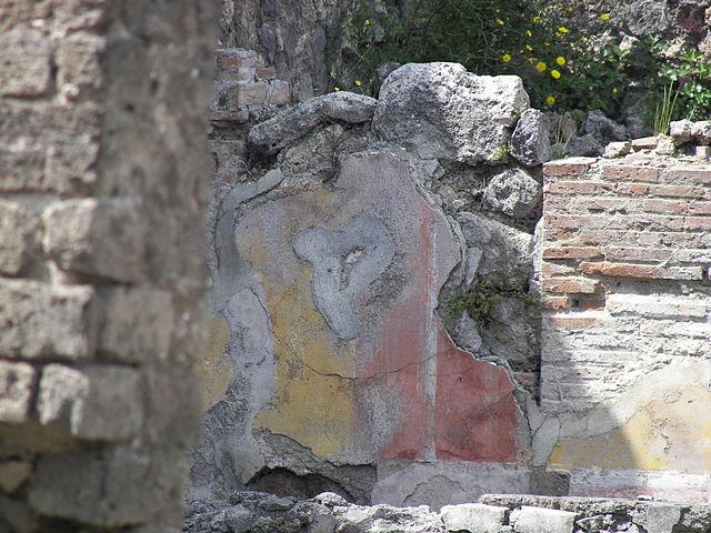 Pompeii | Art Museum Road Trip