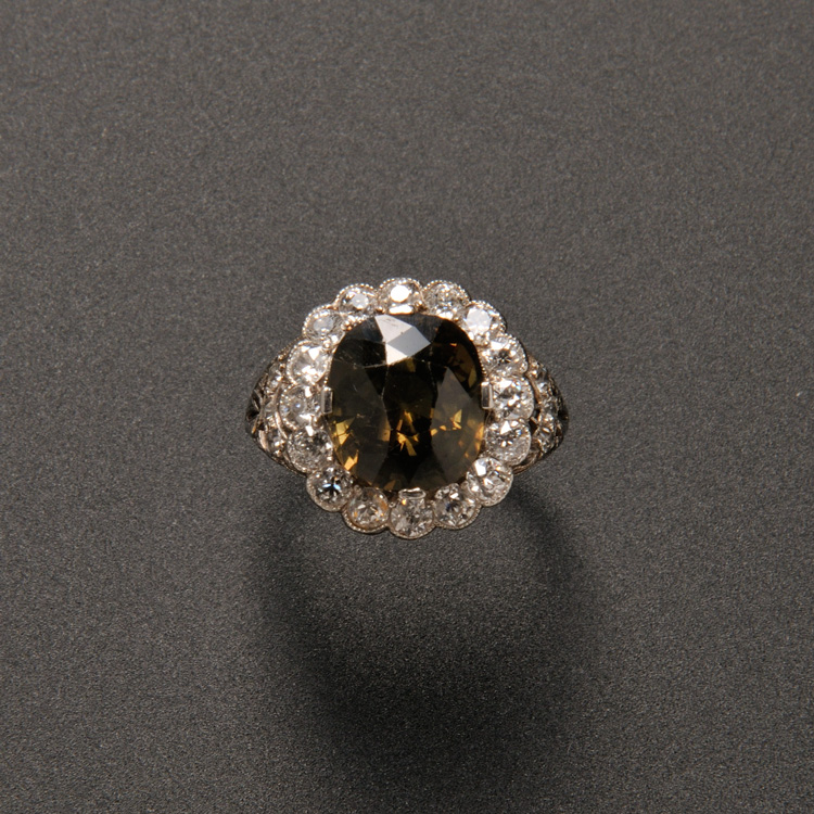 Fine Jewelry Sale 2641B