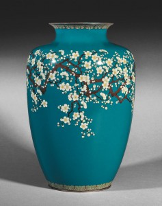 Asian Artifacts asian art auction | china, japan, korea, tibet | skinner inc.
