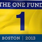 The One Fund Boston