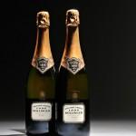 Bollinger Grand Annee Rose 1996, Ay, 2 bottles (Lot 400, Estimate $250  -$400)