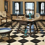 Selections from the Bent Family Collection: Furniture and Decorative Arts from 'Quattro Venti'