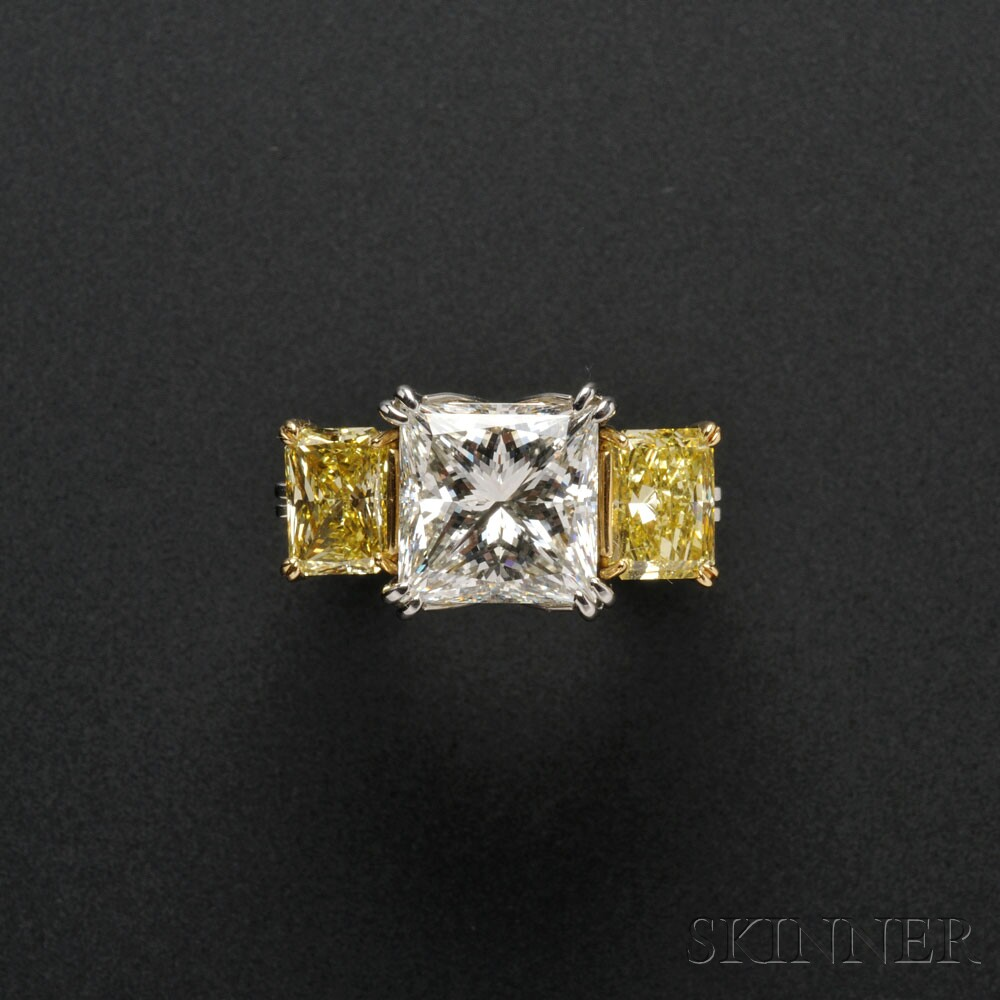 Fine Jewelry Sale 2671b Skinner Auctioneers