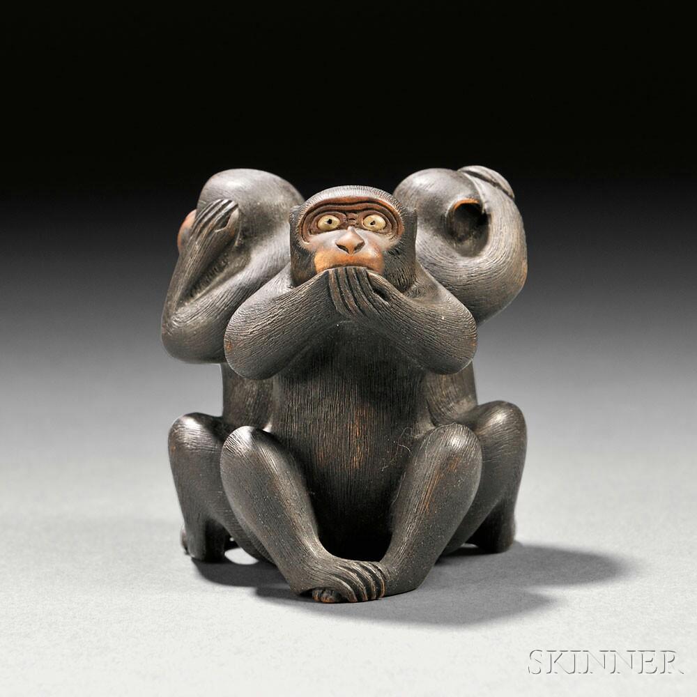 Asian Works Of Art Sale 2678b Skinner Auctioneers