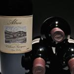 Abreu Madrona Ranch Cabernet Sauvignon 1997, 4 bottles (Lot 353,   Estimate $1,400-$2,000)