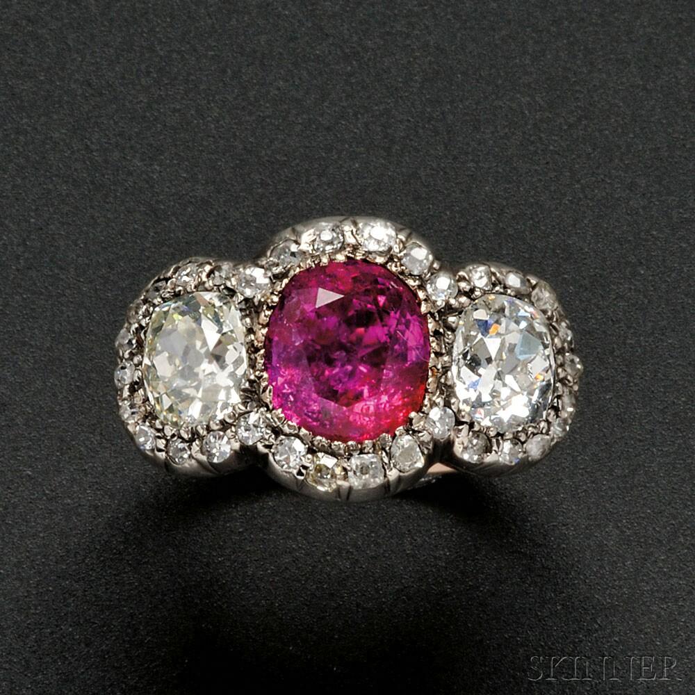 Fine Jewelry Sale 2711b Skinner Auctioneers
