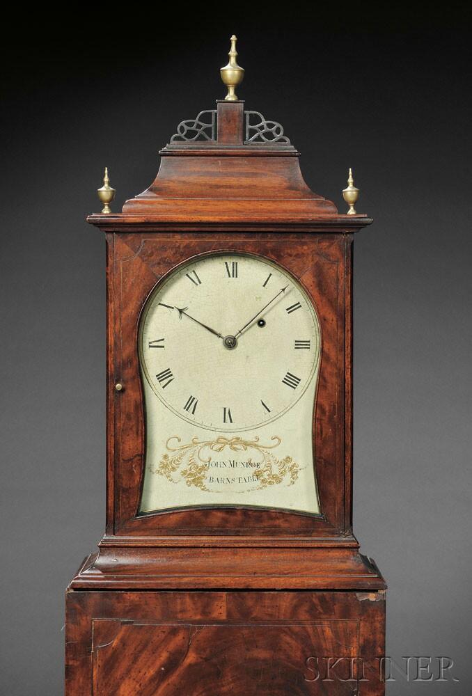 Clocks Watches Amp Scientific Instruments Sale 2724m
