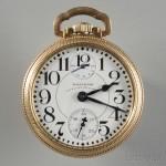 2723t-1156-waltham-watch-auction
