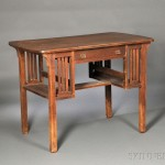 2726m-236-furniture-auction
