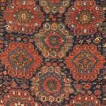 2726m-353-kurdish-rug