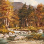 2726m-390-american-landscape-painting
