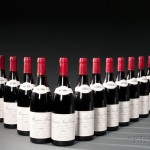 Nicolas Potel Bonnes Mares and Romanee Saint Vivant, 12 bottles (Lot   315, Estimate $1,000-$1,600)