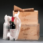 Penfolds Grange 1999, 12 bottles (Lot 545, Estimate $2,400-$3,500)