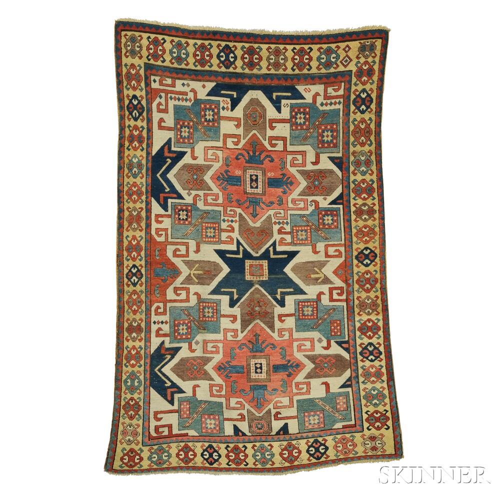Fine Oriental Rugs Amp Carpets Sale 2752b Skinner