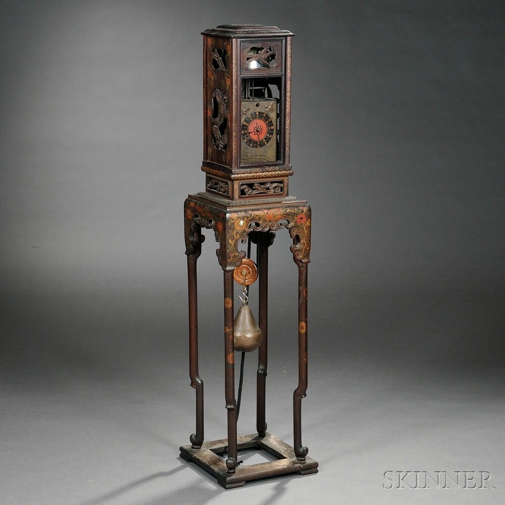 Clocks Watches Amp Scientific Instruments Sale 2760m