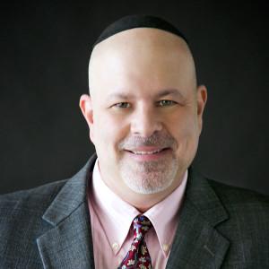Joseph Hyman