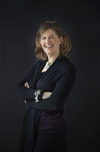 Robin S.R. Starr, Vice President Director of American & European Works of Art
