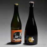 Mixed Fantome