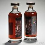 Karuizawa Noh Whisky 13 year