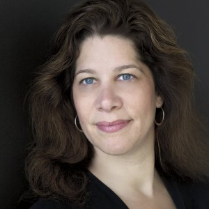 Jill Arbetter, Director, Fine Musical Instruments